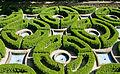 Ogrody na tarasach zamku Książ.jpg
