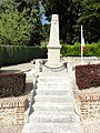 Oherville (Seine-Mar.) monument aux morts.jpg