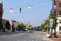 Ohio - Norwalk 1.jpg