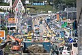 Oicho, Ena, Gifu Prefecture 509-7201, Japan - panoramio (1).jpg