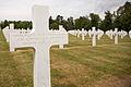 Oise-Aisne American Cemetery and Memorial 13.jpg