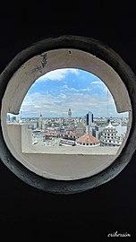Ojo del mirador de la Galería Güemes.jpg