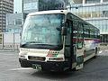 Okawabus 615.JPG