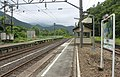 Oku-Nikkawa Station platforms 20110618 (2).jpg