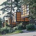 Olarin asuinrakennuksia.jpg