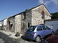 Old Chapel - geograph.org.uk - 506250.jpg