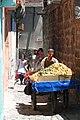 Old City Street Scene - Diyarbakir - Turkey - 05 (5780938822).jpg