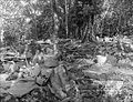 Old Graveyard (6856239975).jpg