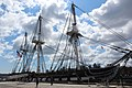 Old Ironsides ship.jpg
