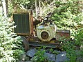 Old Mining Equipment - panoramio.jpg