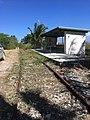 Old Railway track ruins.jpg