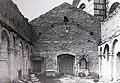 Old St Mark's Church in Belgrade.jpg
