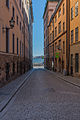 Old Town Stockholm March 2015 08.jpg