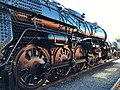 Old Town Train stop Sacramento California - full profile.jpg