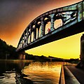 Old Train Bridge - panoramio (2).jpg