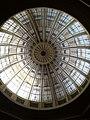 Old Woodbury County Courthouse Rotunda.jpg