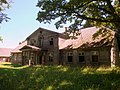 Old abandoned linen manufacturer house - panoramio.jpg