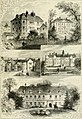 Old and new London - a narrative of its history, its people, and its places (1873) (14591707858).jpg