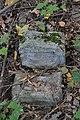 Old cemetery in Küstrin-Kietz 162.JPG