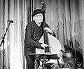 Ole Amund Gjersvik Jazz på Jølst 2018 (203232).jpg