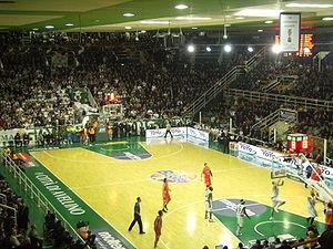 [Image: 300px-OlimpiaMIScandoneAV-FinalEight2010.jpg]