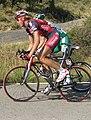 Olivier Kaisen - Vuelta 2008b.jpg