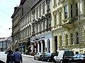 Olomouc - panoramio (26).jpg