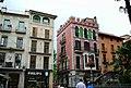 Olot, Girona, Spain - panoramio (1).jpg