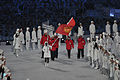 Olympic March (49 of 99) (4358038676).jpg