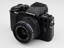 Olympus OM-D E-M10 Mark II.JPG