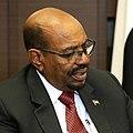 Omar al-Bashir (2017-11-23) (cropped).jpg
