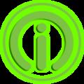 Omibnu.com logo.png