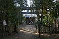 Omiya-hachimangu Miki Hyogo04n4272.jpg