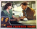 One Crowded Night lobby card.jpg