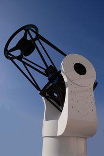 Miniature Exoplanet Radial Velocity Array
