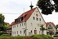 Onstmettingen Rathaus 20150719.jpg