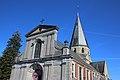 Onze-Lieve-Vrouw-Ten-Hemelopnemingskerk Sint-Maria-Oudenhove 04.jpg