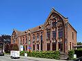 Oostkamp Basisschool De Vaart R01.jpg
