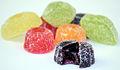 Ooze - jelly candy (446339264).jpg