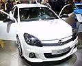 Opel Astra OPC Nürburgring Edition.JPG