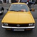 Opel C Kadett, Baujahr 1979.jpg