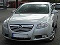 Opel Insignia front 20100328.jpg