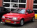 Opel Kadett GSI (9003648849).jpg