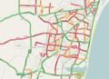 OpenStreetMap render Anna Salai.png