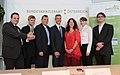 Open Data Portal Austria presentation 2014-07-01 17.jpg