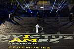 Opening Ceremony of the 2016 Invictus Games 160508-F-WU507-157.jpg