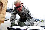 Operation Enduring Freedom 110409-F-RH591-171.jpg