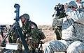 Operation Rising Thunder, forward observer training 130912-A-CD114-114.jpg