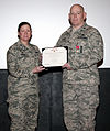 Operations officer awarded Bronze Star Medal 150210-F-CQ929-001.jpg