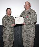 Operations officer awarded Bronze Star Medal 150210-F-CQ929-001.jpg